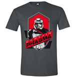 T-shirt e Magliette Star Wars 180117