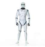 Costume da carnevale Star Wars 180122