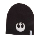 Cappellino Star Wars 180124