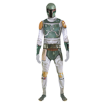 Costume da carnevale Star Wars 180135