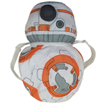 Zaino Star Wars  VII Buddies BB-8