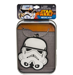 Pendente Star Wars 180191