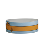Adventure Time - Jake Stretched (Braccialetto)
