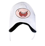 Adventure Time - Finn Youth Laplander (Berretto)