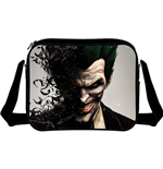 Batman - Joker Face (Borsa A Tracolla)