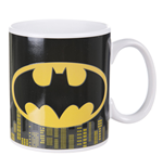 Batman - Batman Logo (Tazza)