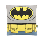 Batman - Batman (Cuscino)