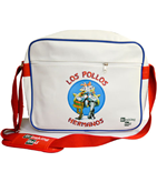Breaking Bad - Los Pollos (Borsa A Tracolla)