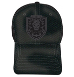 Call Of Duty - Black Ops Shield (Cappellino)