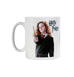Tazza Harry Potter - Hermione Grainger