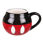 Mickey Mouse (Tazza)