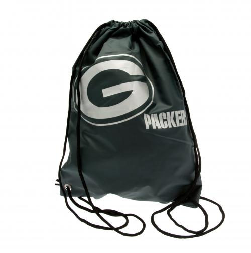 Sacca Green Bay Packers 180346