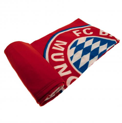 Plaid Bayern Monaco 180387