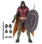 Action figure Batman 180430