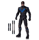 Action figure Batman 180431