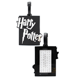 Pendente Harry Potter 180450