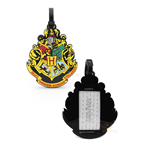 Pendente Harry Potter 180451