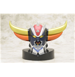 Action figure Mazinga Z 180456