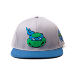 Teenage Mutant Ninja Turtles - Leo Face (Cappellino)