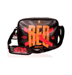 Borsa Tracolla Messenger Star Wars 180489