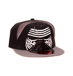 Cappellino Star Wars 180490