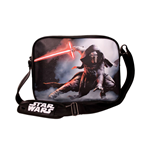 Borsa Tracolla Messenger Star Wars 180491