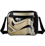 Star Wars - Trooper Mask (Borsa A Tracolla)