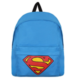 Superman - Logo (Zaino)