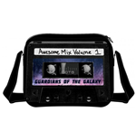 Guardians Of The Galaxy - Awesome Mix (Borsa A Tracolla)