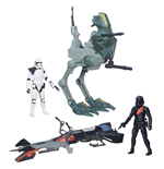 Action figure Star Wars 180635