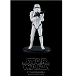 Action figure Star Wars 180709