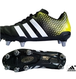 All Blacks Regulator Kakari 3.0 Sg Scarpa Rugby