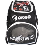 All Blacks Nuova Zelanda Zaino Kiwi