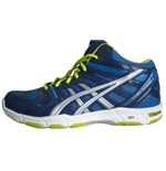Scarpa Volley Gel Beyond Uomo MT15