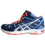 Scarpa Volley Gel Beyond Donna MT15