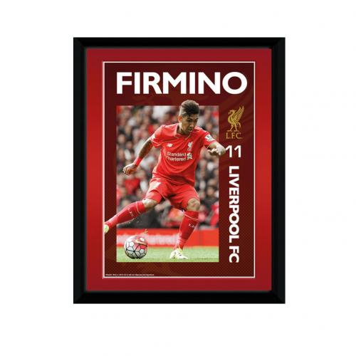 Stampa Liverpool FC 180796