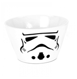 Star Wars - Storm Trooper (Ciotola In Ceramica)