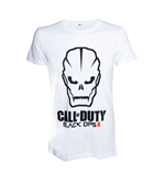 T-shirt e Magliette Call Of Duty 180914