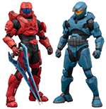 Action figure Halo 180935
