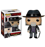Action figure The Strain 180970