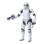 Action figure Star Wars 181116
