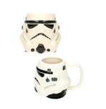 Tazza Star Wars 181149