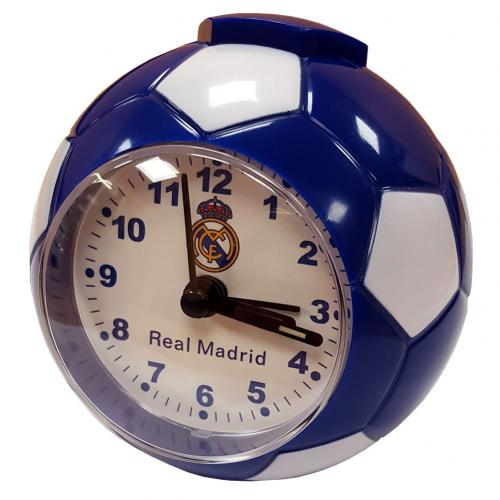 Orologio Real Madrid 181168