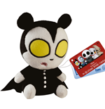 Peluche Nightmare before Christmas 181249