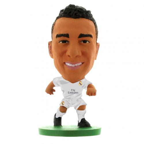 Action figure Real Madrid 181301
