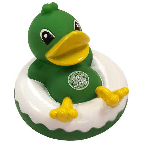 Accessori da bagno Celtic Football Club 181306