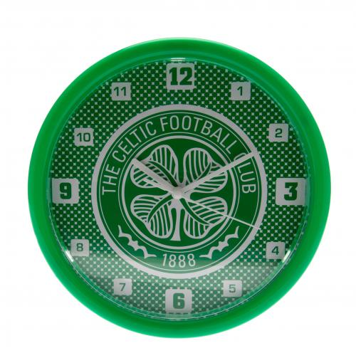 Orologio Celtic Football Club 181386