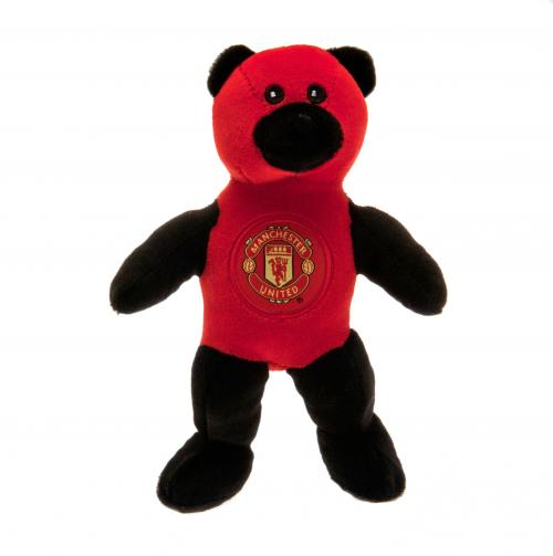 Peluche Manchester United 181395