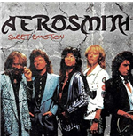 Vinile Aerosmith - Sweet Emotion   The Woodstock 1994 Broadcast
