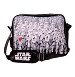 Borsa Tracolla Messenger Star Wars 181496